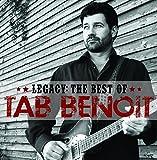 Tab Benoits