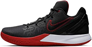 Men's Basketball Shoes