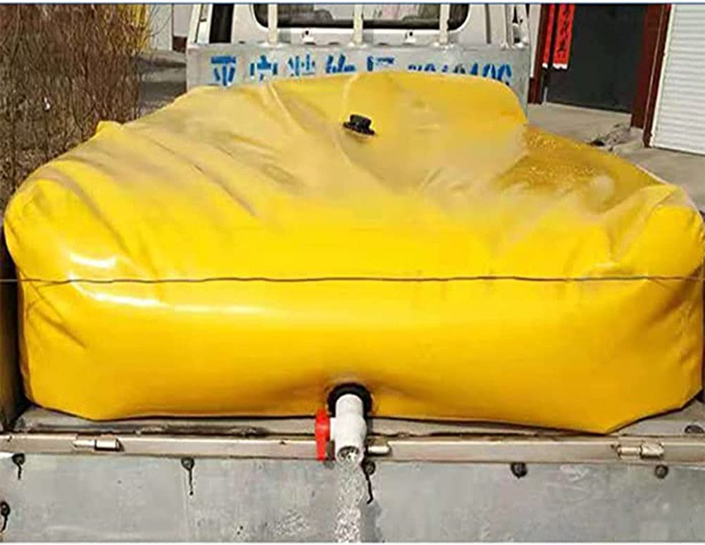YAYADU-Storage Large special price Basket Outdoor Water Collapsibl Portable Manufacturer regenerated product Bladder