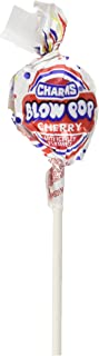 Best sour blow pops Reviews
