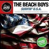 Surfin' U.S.A (Original Album Plus Bonus Tracks 1963)