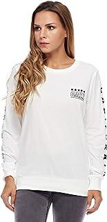 Brave Soul T-Shirt for Women