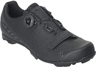 MTB Vertec Boa Cycling Shoe - Men's