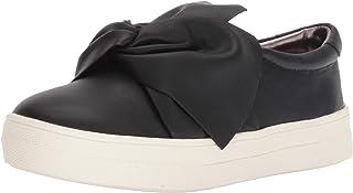 حذاء رياضي إيزابيث للأطفال من نينا