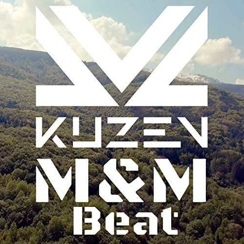 Kuzev & M&M Beat