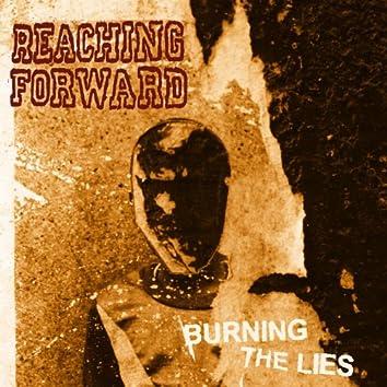 Burning The Lies