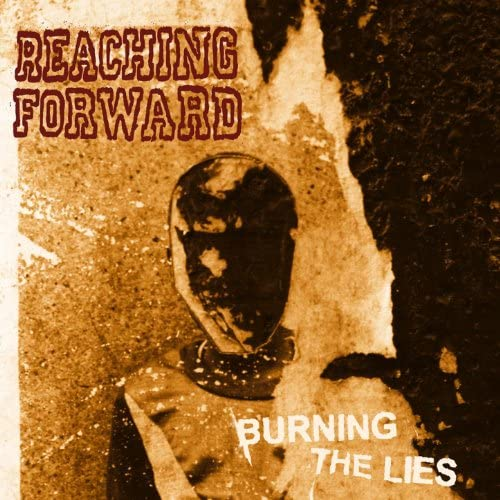 Reaching Forward