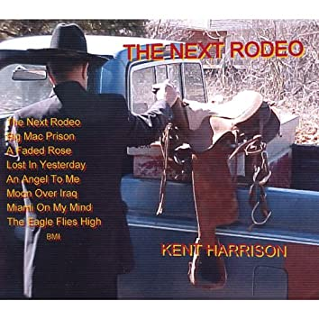 The Next Rodeo