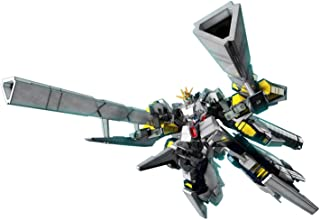 Bandai 1/144 HGUC Narrative Gundam A Equipment Plastic Kit