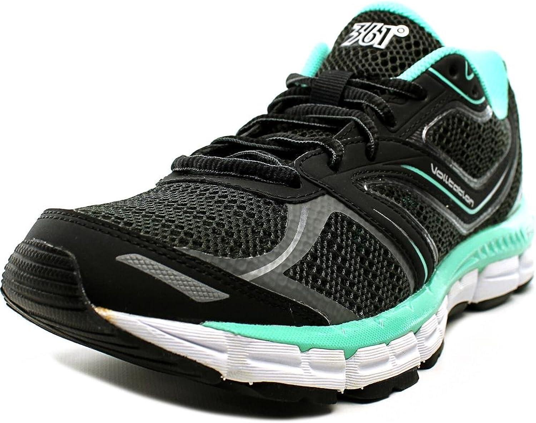 361 Sport 361 Volitation Running Women's shoes Size 9