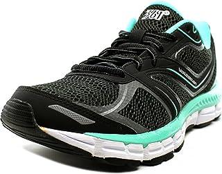 361° Sport Volitation Running Women's Shoes 9.5