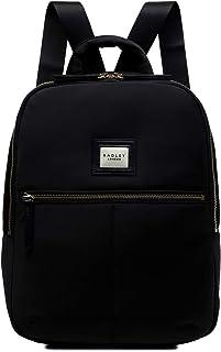 Gladstone Park Large Zip-Top Backpack