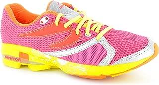 Newton Women's Distance Running Shoes