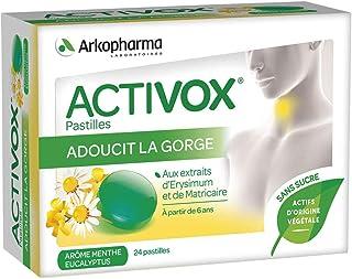 Amazon.es: Arkopharma - Ayudas para el adelgazamiento y la ...