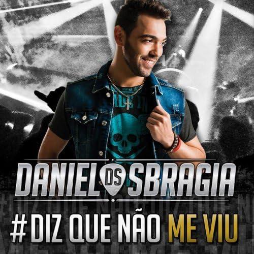 Daniel Sbragia