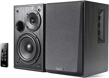 EDIFIER SOUND R1580MB-BK Bocinas de Estudio