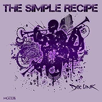 The Simple Recipe