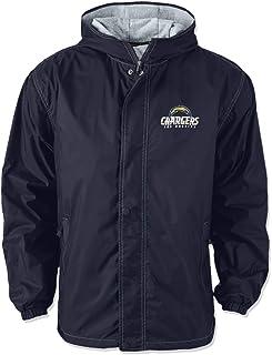 b50cb5589 Amazon.com: Dunbrooke Apparel - Jackets / Clothing: Sports & Outdoors