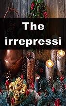 The irrepressible Consort (Portuguese Edition)