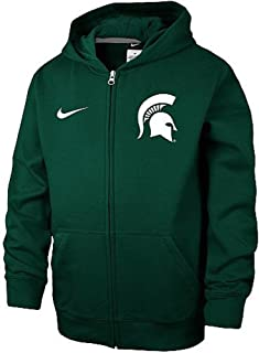Best nike michigan sweatshirt Reviews