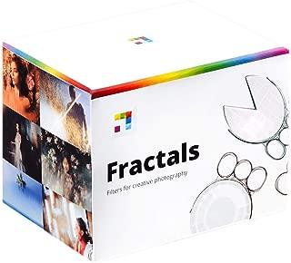 Best lens flare prism Reviews