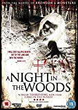 A Night in the Woods [DVD]