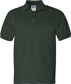 Gildan G280_AP Gd 6.1 Oz Ctn Jrsy Sport Shirt