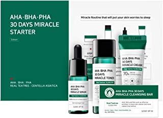 Best some by mi aha bha pha 30 days Reviews