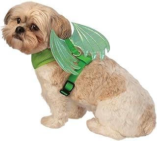 Rubie's Deluxe Dragon Wings Pet Harness
