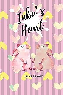 Inbu's Heart