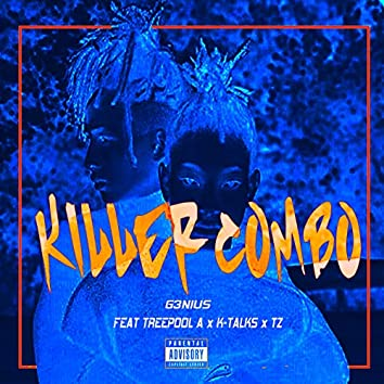 Killer Combo