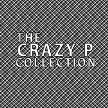 Crazy P Collection