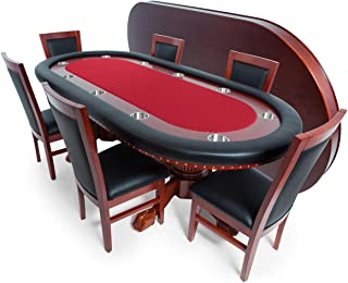Best poker table and set Reviews