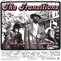 Back in Da Days by Transitions