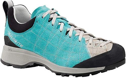 Dolomite chaussures Diagonal Mod. W Diagonal bleu