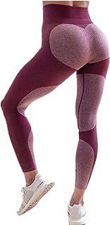 Suchergebnis auf für: push up leggings