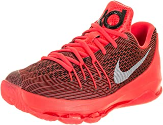 KD 8 Men's Basketball Shoes
