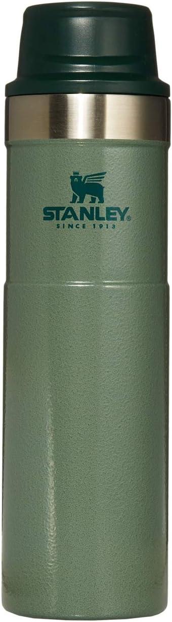 Hammertone Green