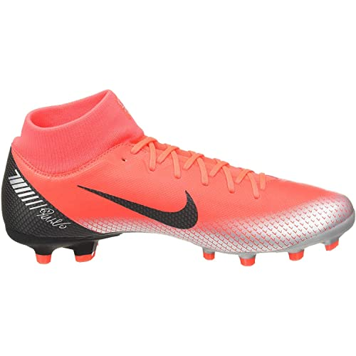 Nike Mercurial Victory 6 CR7 Df Agpro Men 's Football Shoes .