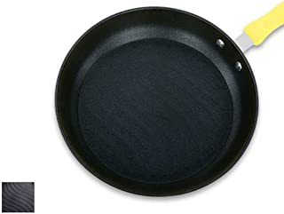 Professional Nonstick Stir Fry Pan, Chinese Delicious Food Secret, Small Size For Children And Girls Home Classical Cookin...