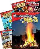 Teacher Created Materials - Science Readers:...
