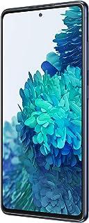 Samsung Galaxy S20 FE 5G (G7810) 128GB 8GB RAM International Version - Cloud Navy