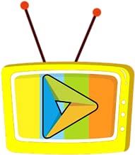 descargar you tv playe