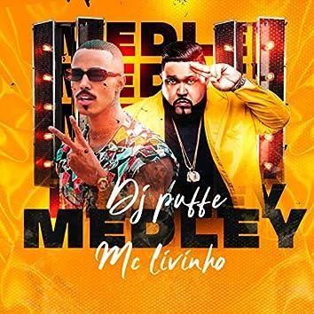 Medley Mc Livinho