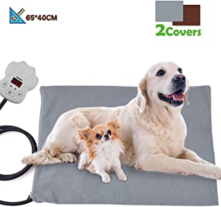 Amazon.es: 3 estrellas y más - Colchonetas para camas / Camas y ...