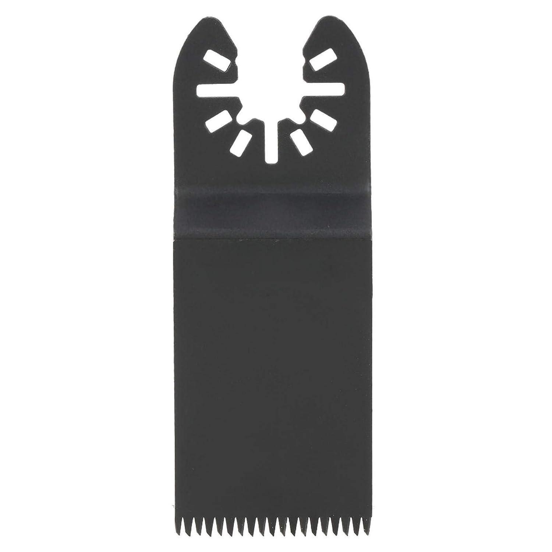 High Popular overseas popular Carbon Steel Oscillating Hardness Oscillati Saw Blade