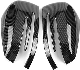 Suchergebnis Auf Für Spiegelabdeckungen 20 50 Eur Spiegelabdeckungen Außenspiegelsets Ersat Auto Motorrad