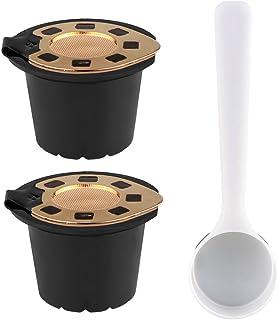 Comprar cafeteras nespresso delonghi u online