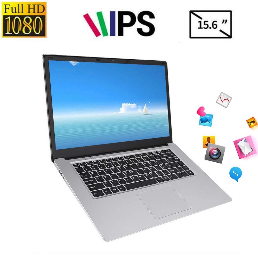 Laptop de 15.6