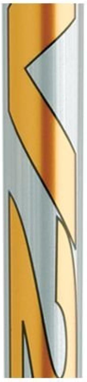 Proforce V2 65 Wood Shaft(Flex  Stiff, Length N A, color N A, Head N A)